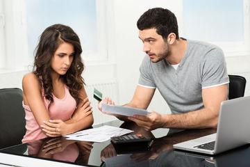 Займ на авто с плохой кредитной историей совкомбанк кредит под залог недвижимости без подтверждения